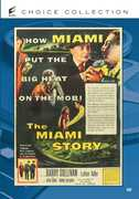 The Miami Story , Barry Sullivan