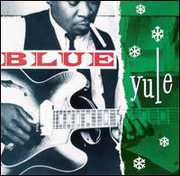 Blue Yule /  Various , Various Artists