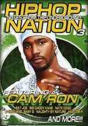 Hip Hop Nation 3 , Big Daddy Kane