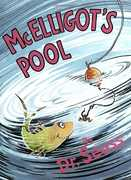 McElligot's Pool (Dr. Seuss, Cat in the Hat)
