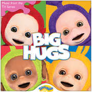 Big Hugs , Teletubbies