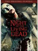 Night of the Living Dead , Russ Streiner