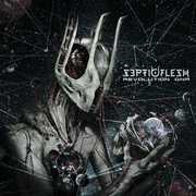 Revolution Dna , Septicflesh