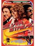 Silver Streak , Gene Wilder