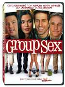 Group Sex , Greg Grunberg
