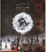 Marbles In The Park , Marillion