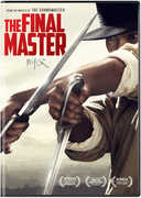 The Final Master , Fan Liao