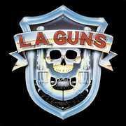 La Guns [Import] , L.A. Guns