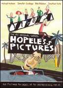 Hopless Pictures: Season 1 , Jonathan Katz