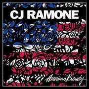 American Beauty , CJ Ramone
