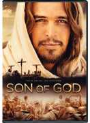 Son of God , Sebastian Knapp