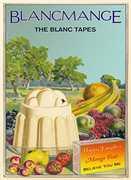 Blanc Tapes [Import] , Blancmange