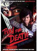 Pray for Death [Import]