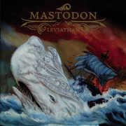 Leviathan , Mastodon