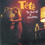 Par Monts Et Vallons (Live) [Import] , T t