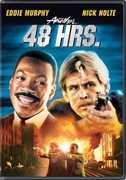 Another 48 Hrs. , Eddie Murphy