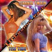TNT Bonus Pack , Shania Twain