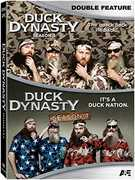 Duck Dynasty: Seasons 3 And 4 , Korie Robertson