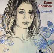 Dragonfly , Kasey Chambers