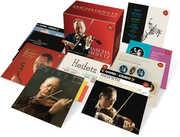 Complete Stereo Collection , Jascha Heifetz