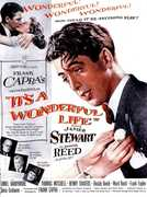 It's A Wonderful Life , James Stewart