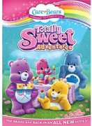 Care Bears: Totally Sweet Adventures , Stephanie Sheh
