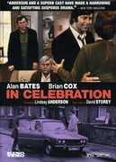 In Celebration , Alan Bates
