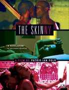 Skinny , Shanika Warren-Markland