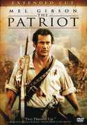 The Patriot , Mel Gibson