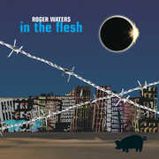 In the Flesh Live , Roger Waters