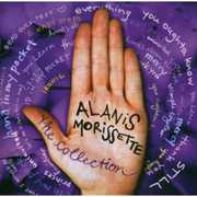 The Collection , Alanis Morissette