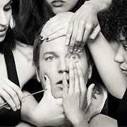 We Are Drugs , Third Eye Blind