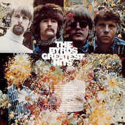 Greatest Hits (expanded Edition) , The Byrds
