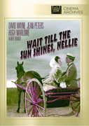 Wait Till the Sun Shines Nellie , Jean Peters