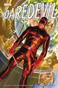 Daredevil Omnibus Vol. 1 (Marvel)