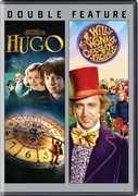 Hugo /  Willy Wonka & the Chocolate Factory , Frances Bavier