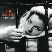 Singles , The Smiths