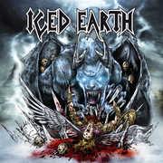 Iced Earth , Iced Earth