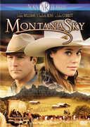 Montana Sky , John Corbett