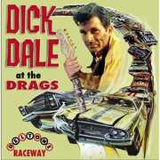 At the Drags , Dick Dale