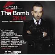 Bomb 2K14 /  Various [Import] , Various Artists