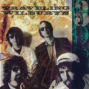 The Traveling Wilburys, Vol. 3 , The Traveling Wilburys