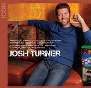Icon , Josh Turner