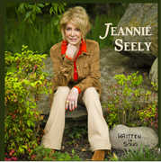 Written In Song , Jeannie Seely