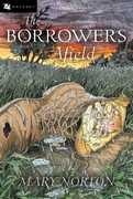 The Borrowers Afield (Borrowers)