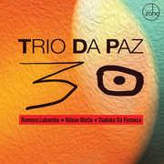 30 , Trio da Paz