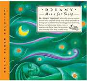 Dreamy Music for Sleep , Jeffrey D. Thompson