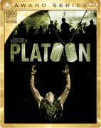 Platoon , Tom Berenger