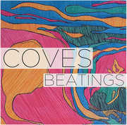 Beatings , Coves