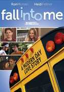 Fall Into Me , Matthew Feeney